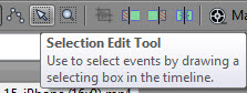 tip17-sony-vegas-movie-studio-selection-edit-tool