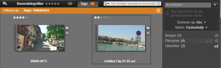 tip25- pinnacle-studio-16-filteren-op-tags