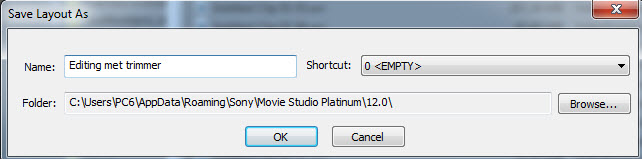 tip7-sony-vegas-movie-studio-lay-out