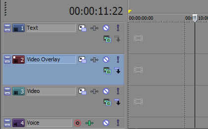 tip8-sony-vegas-movie-studio-track-header-verbergen