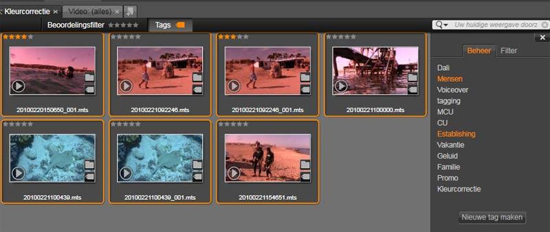 videoarchief-xmp-metadata-avid-studio-tagging