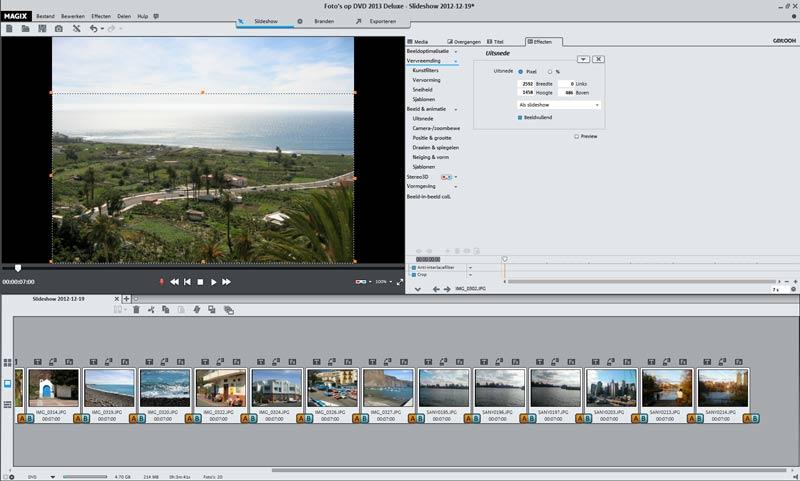 fotoslideshow-test-magix-fotos-op-dvd-2013