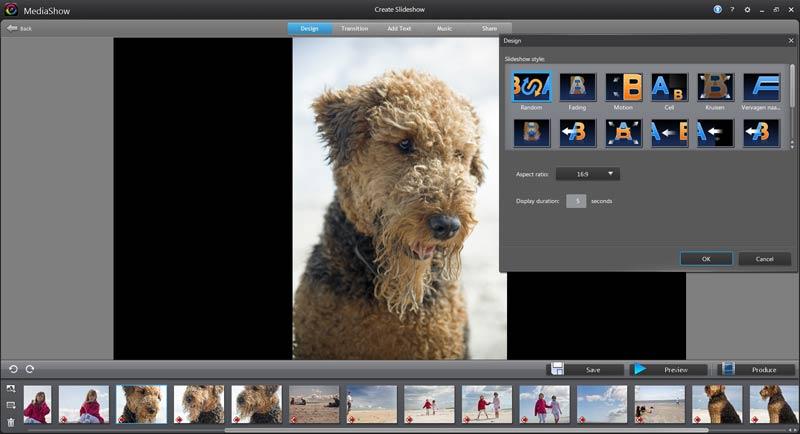 fotoslideshow-test-mediashow-overview