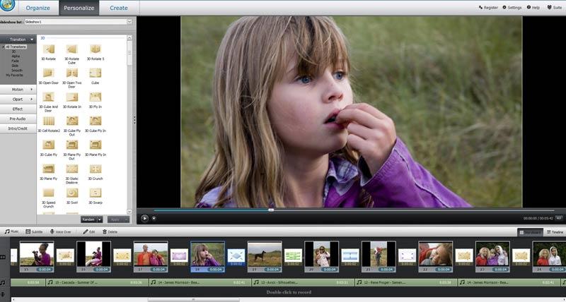 fotoslideshow-test-wondershare
