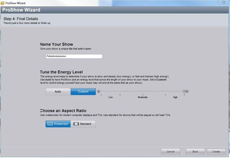 fotoslideshow-tutorial-stap4-energie