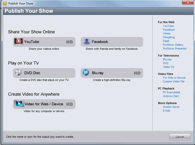 fotoslideshow-tutorial-stap5-export
