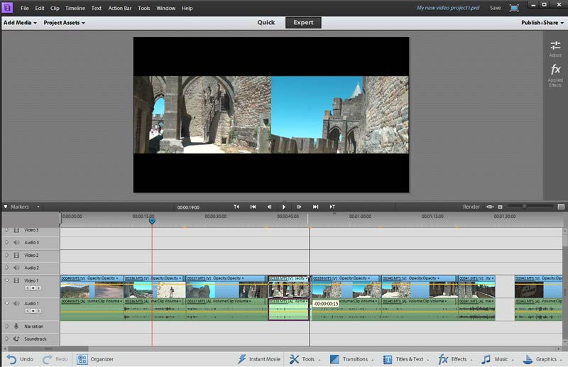 videotest-2012-adobe-premiere-elements-11-interface