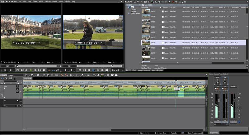 videotest-2012-edius-overview