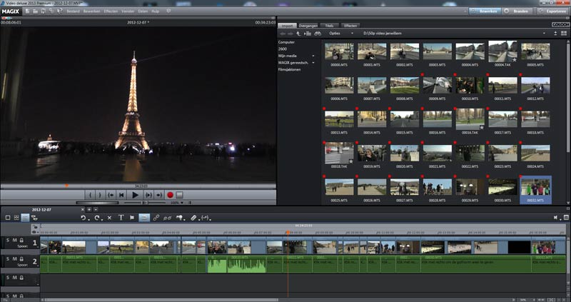 videotest-2012-magix-overview