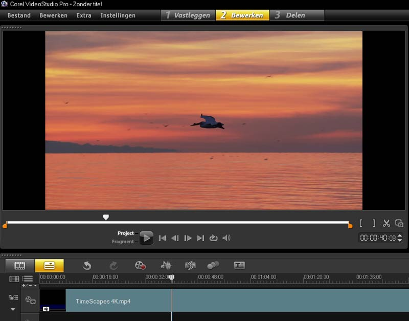 corel-video-studio-x6-afspelen-4k