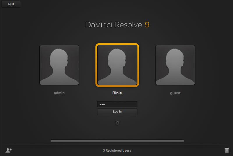 davinci-resolve-lite-d1-log-in
