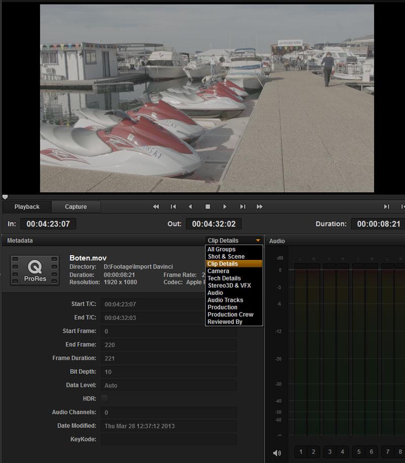 davinci-resolve-lite-d1-monitor-meta