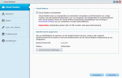 nastest-synology-cloudstationt