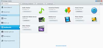nastest-synology-multimedia-apps