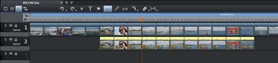 10-tips-magix-video-deluxe-tip3-dupliceren-clips