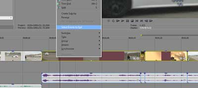 10-tips-tip10-sony-vegas-movie-studio-select-events-to-end