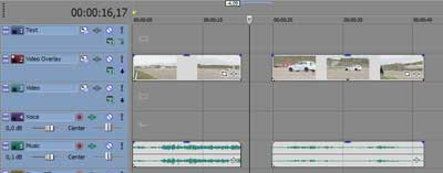 10-tips-tip8-sony-vegas-movie-studio-verwijderen-gaps