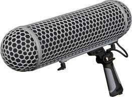 5-audio-tips-blimp