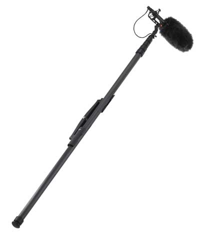 5-audio-tips-boompole