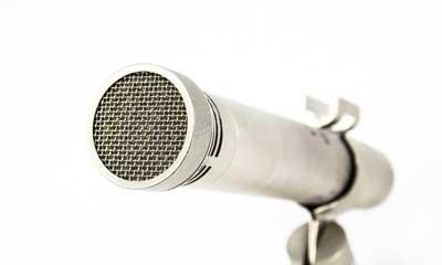 5-audio-tips-octava-mk12