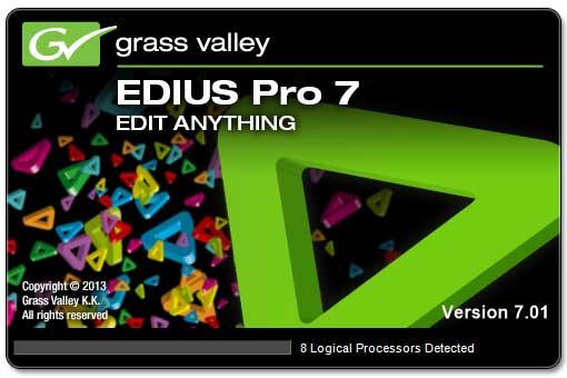 Edius-pro-7-logostart