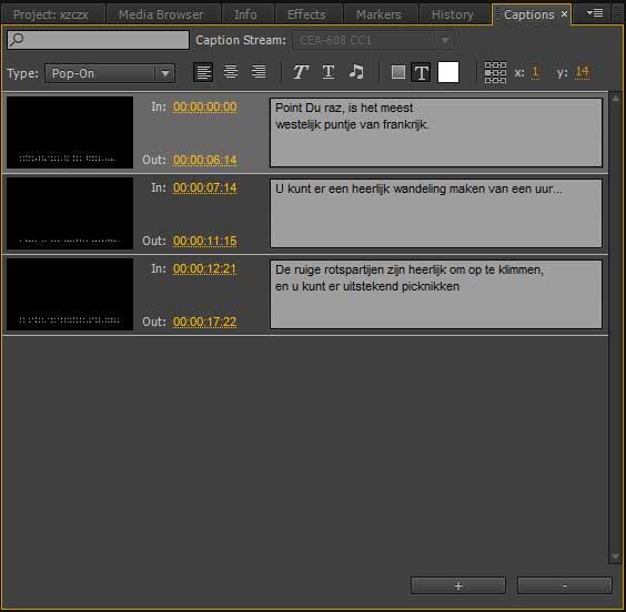 Premiere-pro-cc-ondertiteling-caption-venster