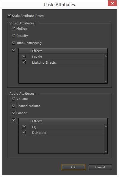 Premiere-pro-cc-paste-attributes