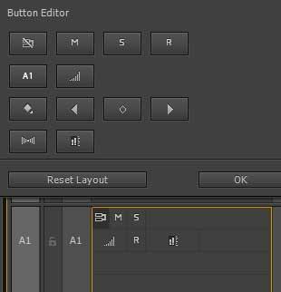 Premiere-pro-cc-tijdlijn-button-editor