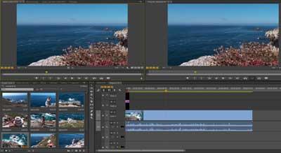Premiere-pro-cc-tijdlijn-frame-matching