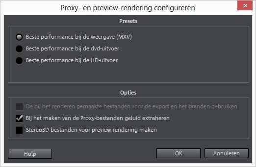 magix-video-deluxe-2014-proxy