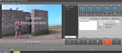 movavi-video-editor-9-titelgenerator