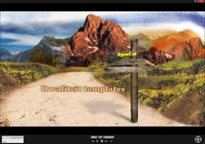 pinnacle-studio-17-dvd-wazig-menu