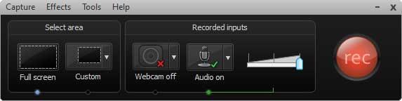 camtasia-studio-2-recordvenster