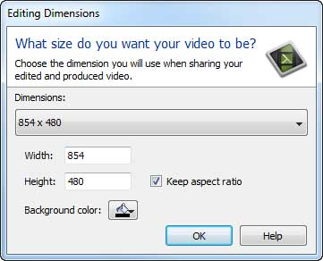 camtasia-studio-24-editing-dimensions