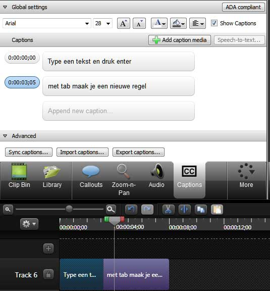 camtasia-studio-captions-sync