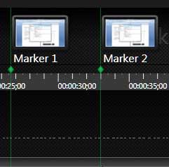 camtasia-studio-tijdlijnmarkers