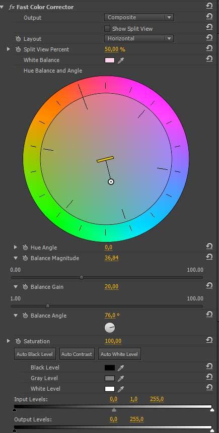fast-color-corrector-witbalans-herstellen