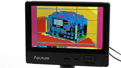 dslr-monitoren-aputure-vs3-false-color