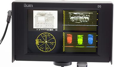 dslr-monitoren-ikan-d5w-meet