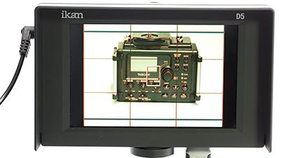 dslr-monitoren-ikan-d5w-peak