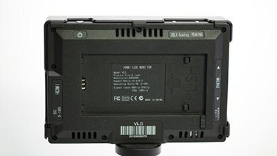 dslr-monitoren-ikan-vl5-achterkant