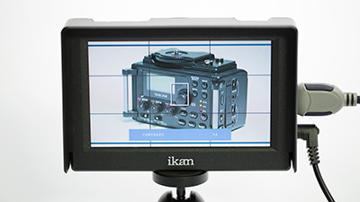 dslr-monitoren-ikan-vl5-kaders