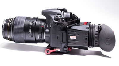 dslr-monitoren-zacuto-viewfinder-camera