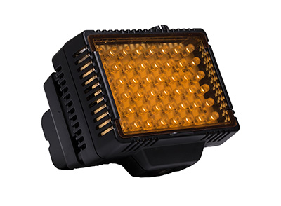 on-camera-light-Litepanels--Micro-Led-3200