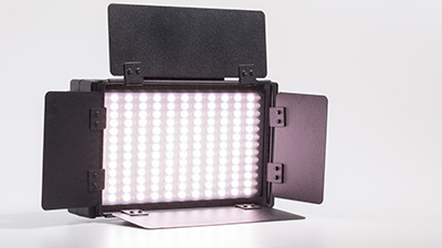 on-camera-light-ls-led