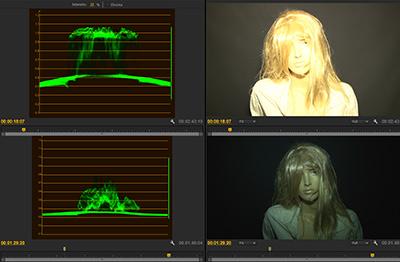 on-camera-light-verschil-lichtsterkte-op-een-meter-ls-vs-litepanel