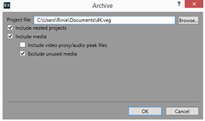 review-sony-vegas-pro-13-project-archiver
