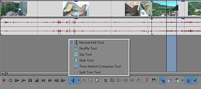review-sony-vegas-pro-13-toolbar