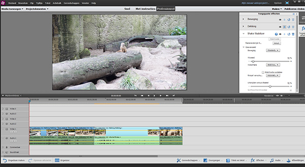 adobe-premiere-elements-13-shake-stabilizer