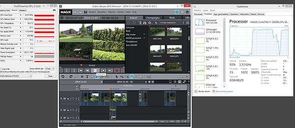 magix-video-deluxe-2015-opencl